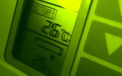 La manutenzione del condizionatore, falso mito?